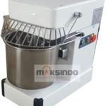 Jual Mixer Spiral 10 Liter (MKS-SP10) di Palembang