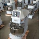 Jual Mixer Spiral 30 Liter (MKS-SP30) di Palembang