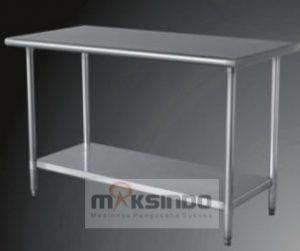 meja-kerja-stainless-maksindo-murah-300x251