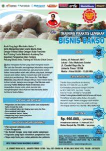 BAKSO-3