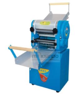 Mesin-Cetak-Mie-Industrial-MKS-300-7-tokomesinpalembang (1)