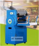 Jual Mesin Cetak Mie Industrial (MKS-350) di Palembang