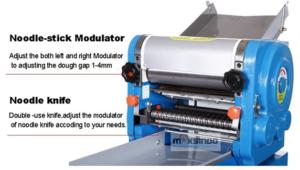 Mesin-Cetak-Mie-Industrial-MKS-300-7-tokomesinpalembang (6)
