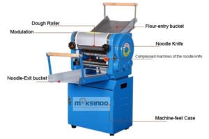 Mesin-Cetak-Mie-Industrial-MKS-300-7-tokomesinpalembang (8)