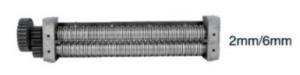 Mesin-Cetak-Mie-Industrial-MKS-500-7-tokomesin-palembang (2)