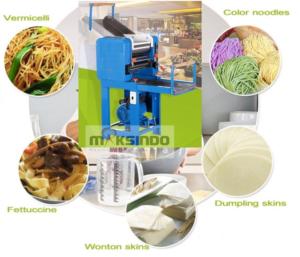 Mesin-Cetak-Mie-Industrial-MKS-500-7-tokomesin-palembang (3)