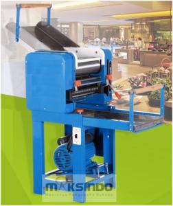 Mesin-Cetak-Mie-Industrial-MKS-500-7-tokomesin-palembang (4)