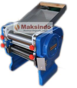 Mesin-Cetak-Mie-MKS-200