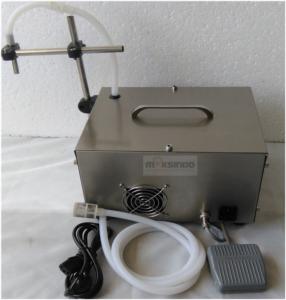 Mesin-Filling-Cairan-Otomatis-MSP-F100-4