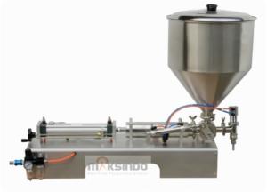 Mesin-Filling-Cairan-dan-Pasta-MSP-FL300-1-tokomesin