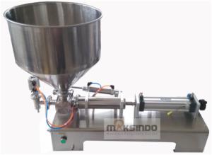 Mesin-Filling-Cairan-dan-Pasta-MSP-FL300-2-tokomesin