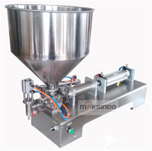 Mesin-Filling-Cairan-dan-Pasta-MSP-FL300-3-tokomesin