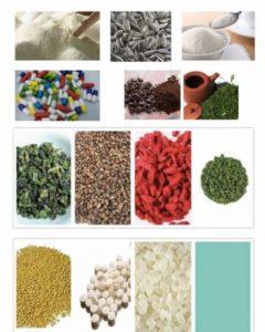 Mesin-Filling-Tepung-Powder-dan-Granule-Butir-Biji-2
