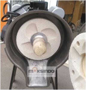 Mesin-Giling-Bumbu-Basah-GLB220-2