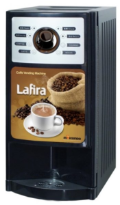 Mesin-Kopi-Vending-LAFIRA-3-Minuman-1-maksindo
