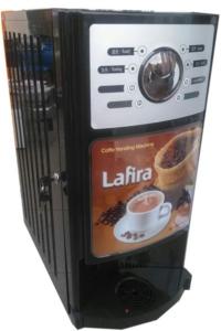 Mesin-Kopi-Vending-LAFIRA-3-Minuman-2-tokomesin-maksindo