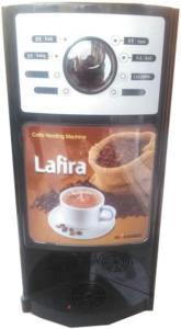 Mesin-Kopi-Vending-LAFIRA-3-Minuman-4-tokomesin-maksindo