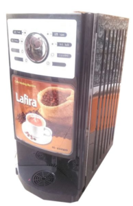 Mesin-Kopi-Vending-LAFIRA-3-Minuman-5-tokomesin-maksindo