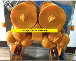 Mesin-Pemeras-Jeruk-Otomatis-ORG-20-2