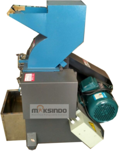Mesin-Penghancur-Plastik-Multifungsi-PLC180-3