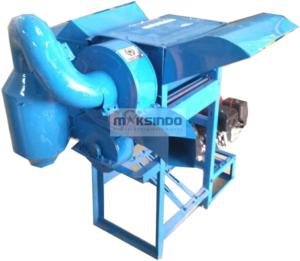 Mesin-Perontok-Padi-power-thresher-2-tokomesin-