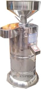 Mesin-Susu-Kedelai-Stainless-SKD-100B-1-tokomesin-
