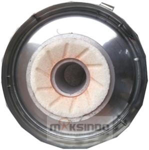 Mesin-Susu-Kedelai-Stainless-SKD-100B-2-tokomesin