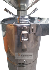 Mesin-Susu-Kedelai-Stainless-SKD-100B-7-tokomesin