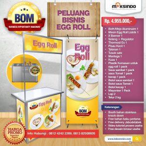3.DESIGN egg roll listrik (1)