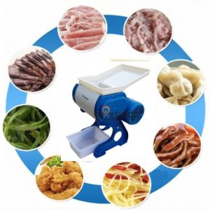 Meat-Slicer-Pengiris-Daging-MKS-70