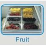 Jual Mesin Blender Es Krim Yogurt Multifungsi di Palembang