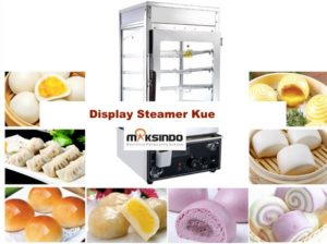 Mesin-Display-Steamer-Bakpao-MKS-DW38-1