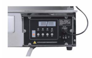 Mesin-Display-Steamer-Bakpao-MKS-DW38-3