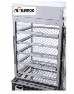 Mesin-Display-Steamer-Bakpao-MKS-DW38-4