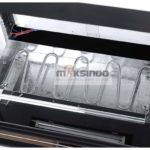 Jual Mesin Display Warmer – MKS-DW66 di Palembang