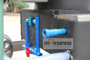 Mesin-Es-Tube-Industri-1-Ton-ETI-01-1-tokomesin-palembang (2)