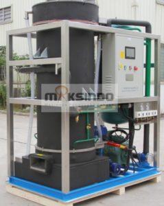 Mesin-Es-Tube-Industri-1-Ton-ETI-01-1-tokomesin-palembang (4)