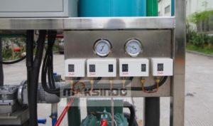 Mesin-Es-Tube-Industri-1-Ton-ETI-01-1-tokomesin-palembang (8)