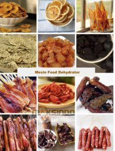Mesin-Food-Dehydrator-6-Rak-FDH6-9-tokomesinpalembang (3)