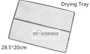 Mesin-Food-Dehydrator-6-Rak-FDH6-9-tokomesinpalembang (9)