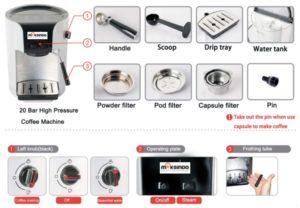 Mesin-Kopi-Espresso-Semi-Auto-MKP50-11