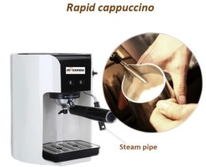 Mesin-Kopi-Espresso-Semi-Auto-MKP50
