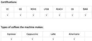 Mesin-Kopi-Espresso-Semi-Auto-MKP50-4
