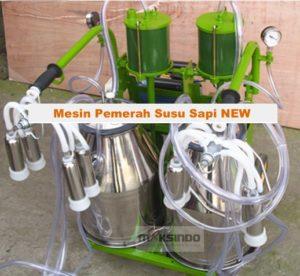 Mesin-Pemerah-Susu-Sapi-AGR-SAP02-2-tokomesinbali (1)