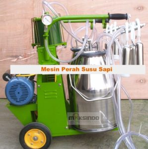 Mesin-Pemerah-Susu-Sapi-AGR-SAP02-2-tokomesinbali (2)
