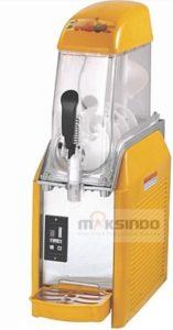 Mesin-Slush-Es-Salju-dan-Juice-SLH01-2
