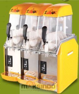 Mesin-Slush-Es-Salju-dan-Juice-SLH03-3-palembang (2)