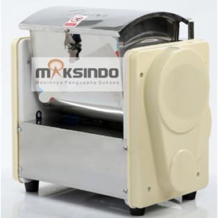 Jual Mesin Dough Mixer Mini 2 kg – DMIX-002 di Palembang