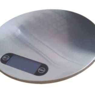 Jual Digital Kitchen Scale (CH-311) di Palembang