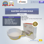 Jual Electric Kitchen Scale CH-320 di Palembang